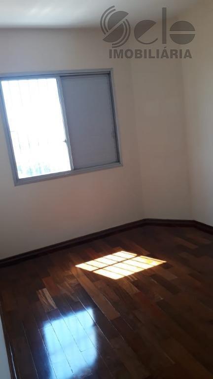 lindo apartamento localizado na região da freguesia do ó,2 dormitórios,sala com sacada,cozinha,banheiro,lavanderia,1 vaga de garagem coberta,apartamento...