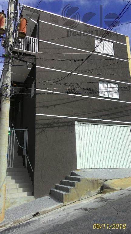 Casas novas em condomínio para Locação a partir de R$ 1.100,00