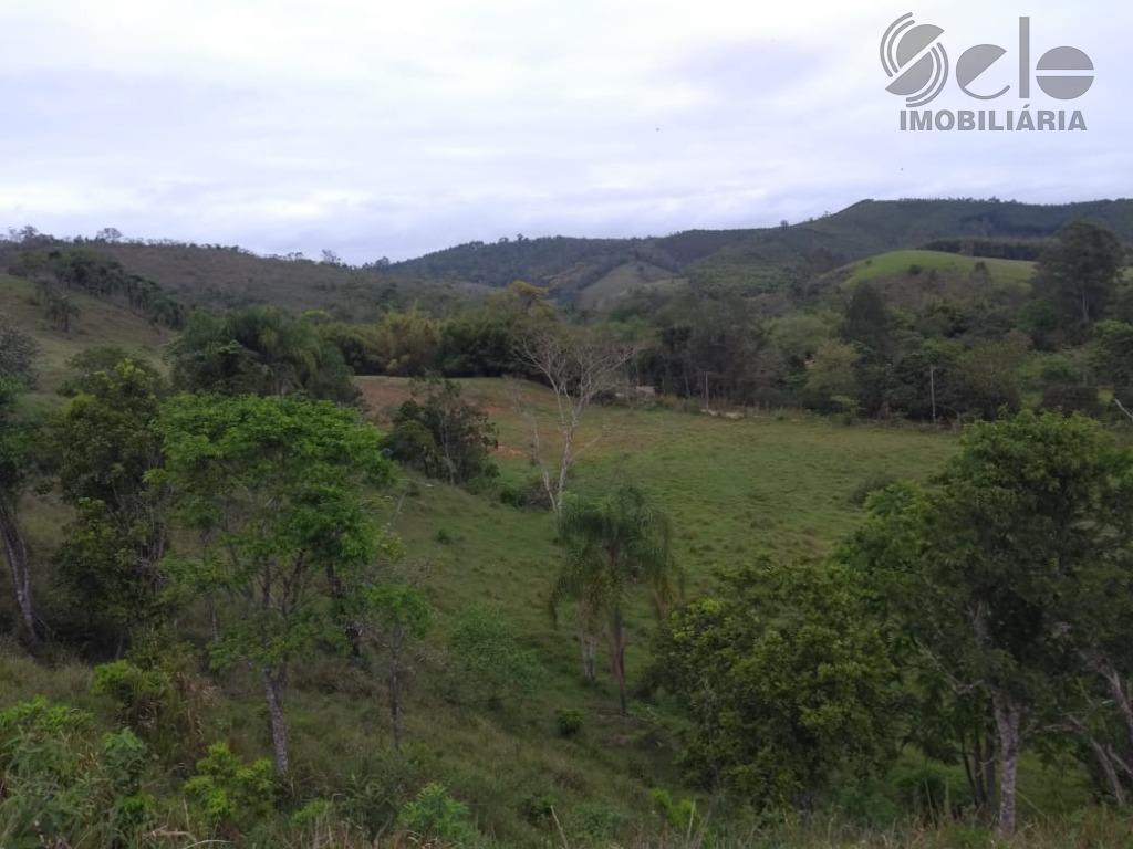 lindo sítio do município de santa branca-sp, 12 alqueires, nascente nos fundos da propriedade do rio...