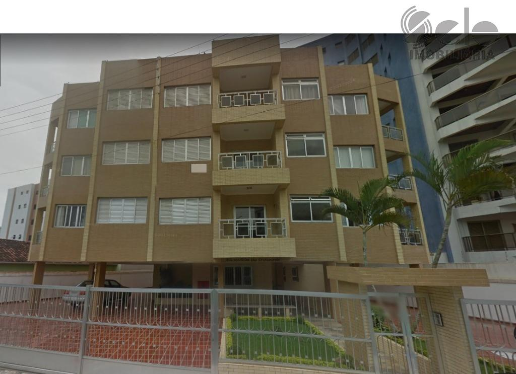 apartamento na vila caiçara uma das melhores da praia grande, amplo com 85,00m2 de área privativa,...