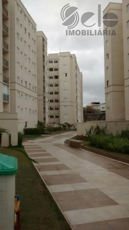 Apartamento mobiliado e decorado condomínio Paradiso Freguesia do Ó - Lindo!!