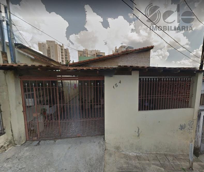 Casa com 2 dormitórios para alugar, 60 m² por R$ 1.150/mês - Parque São Luís - São Paulo/SP