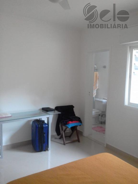 excelente imóvel para uso residencial ou escritório comercial, localização privilegiada , entre as avenidas joão paulo...