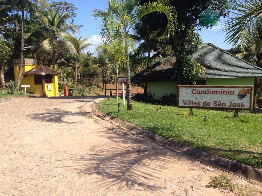 Terreno residencial à venda, Centro, Itacaré.