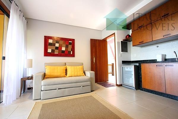 preços diferenciados para alta temporada. a casa é composta por 03 suítes (02 com cama de...