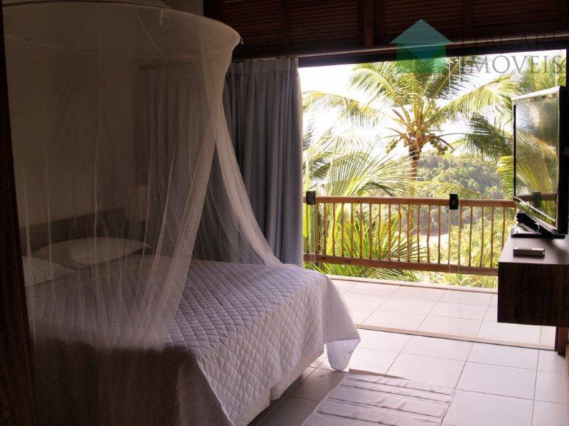valores diferenciados para alta temporada. a casa é bem aconchegante e rústica, com privacidade nos ambientes...