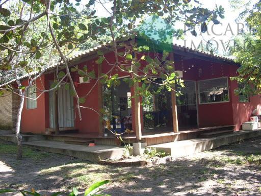 Casa  residencial à venda. Itacaré, BA
