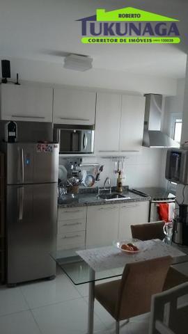 Studio com 1 dormitório para alugar, 35m - Gopoúva - Guarulhos/SP