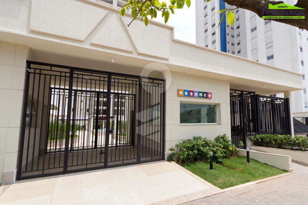 Residencial  Essence - Apartamento  à Venda, Jardim Zaira Guarulhos SP