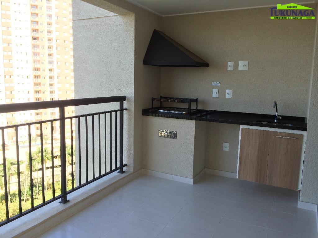 Apartamento  Parque Ventura para venda e locação, Jardim Flor da Montanha, Guarulhos.