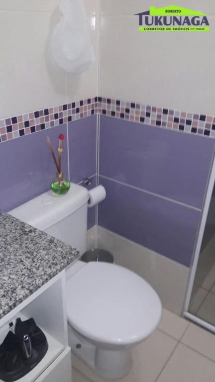 condomínio parque do sol todo planejadopapel de parede texturizado na sala e quartos02 dormitórios com planejados01...