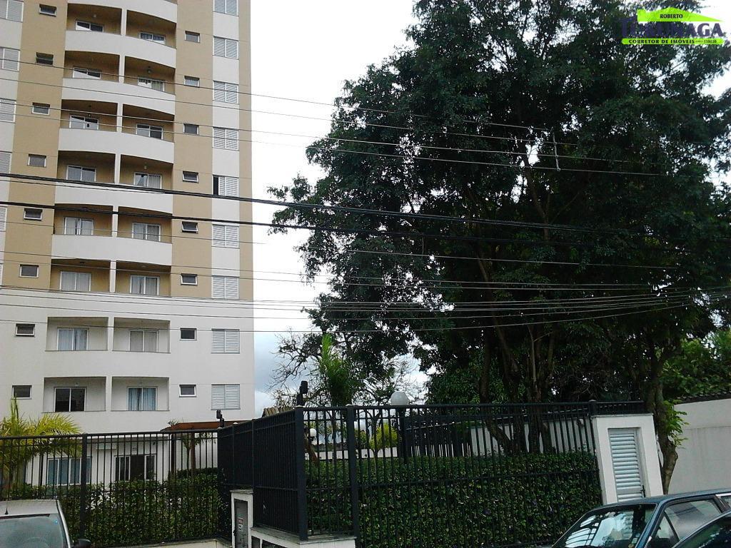OPORTUNIDADE Apartamento  à venda, Vila Milton, Guarulhos.