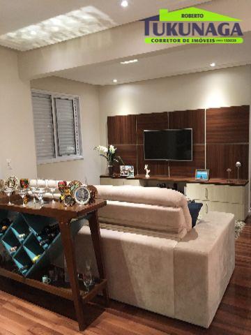 Oportunidade Apartamento  à venda, Vila Augusta, Guarulhos.