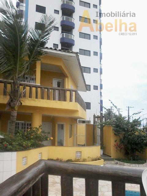Apto em Santos  venda, Vila Caiçara, Praia Grande.