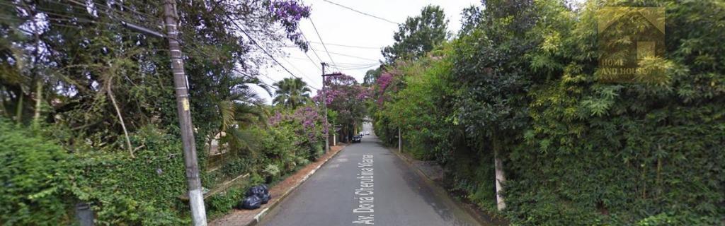 estuda propostas até 70% do valor, envolvendo apto residencial em bairros nobres da cidade de são...
