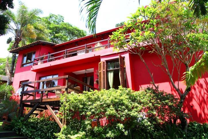 Casa residencial à venda, Vila Santo Antônio, Cotia.
