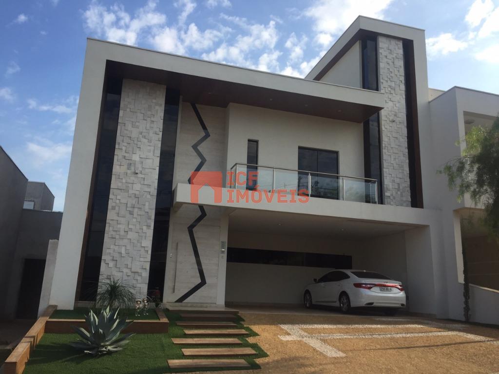 Casa residencial venda loca o condom nio giardino for Condominio giardino c