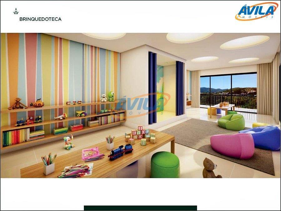 empreendimento em construção com áreas de lazer completa para sua família com uma incrível área verde....