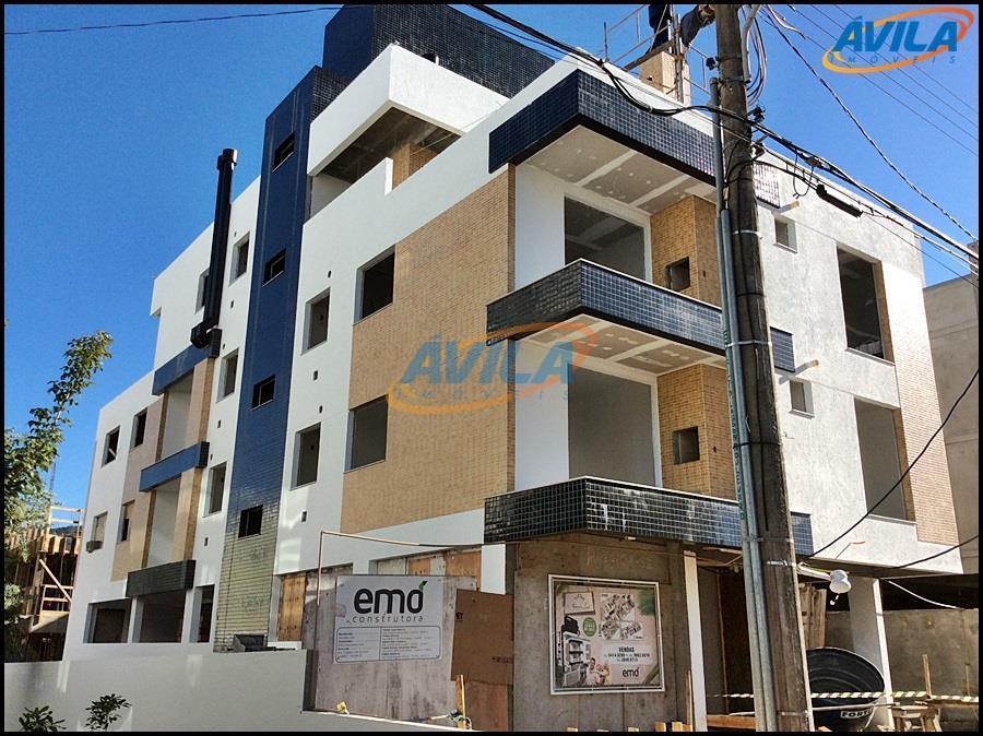 prédio novo entregue no início de ano. ainda 2 unidades à venda. veja empreendimento alameda leal.