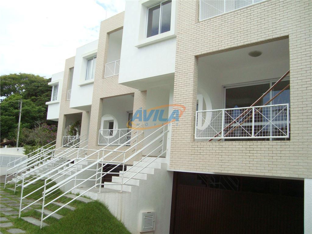 Apartamento 3 D (2S) com 180 m² à venda, Lagoa, Florianópolis