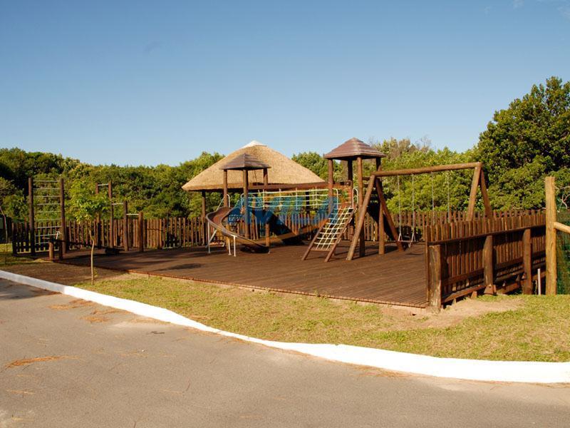 Terreno residencial à venda, Lagoa da Conceição, Florianópolis - TE0023.