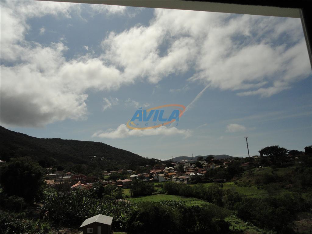 Apartamento para locação na Lagoa - Florianópolis