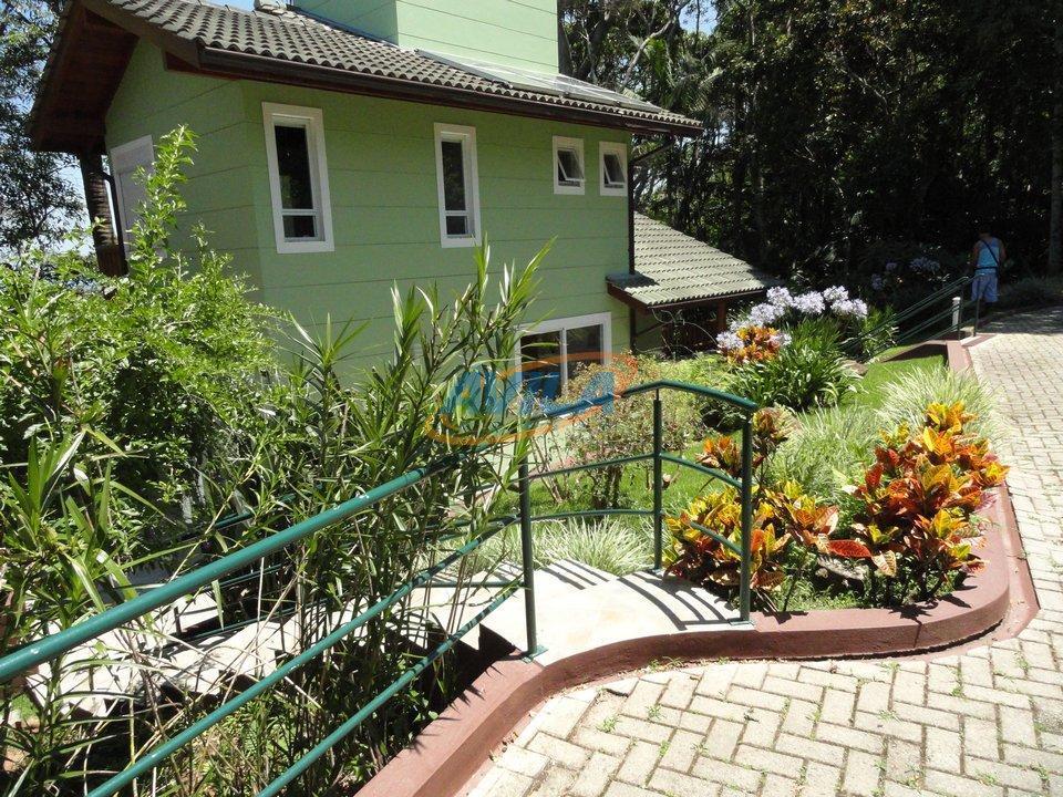 Casa na natureza para venda e locação, Lagoa da Conceição, Florianópolis.