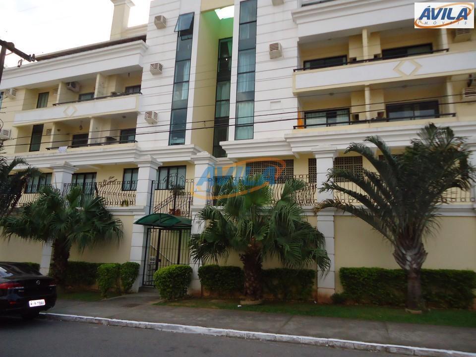 Apartamento para alugar no Centrinho da Lagoa - Florianópolis.