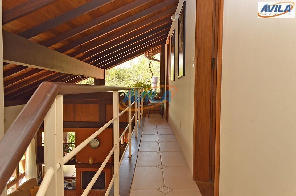 projeto arquitetônico bem integrado a área social. uma segunda cozinha gourmet com churrasqueira. dependência completa de...