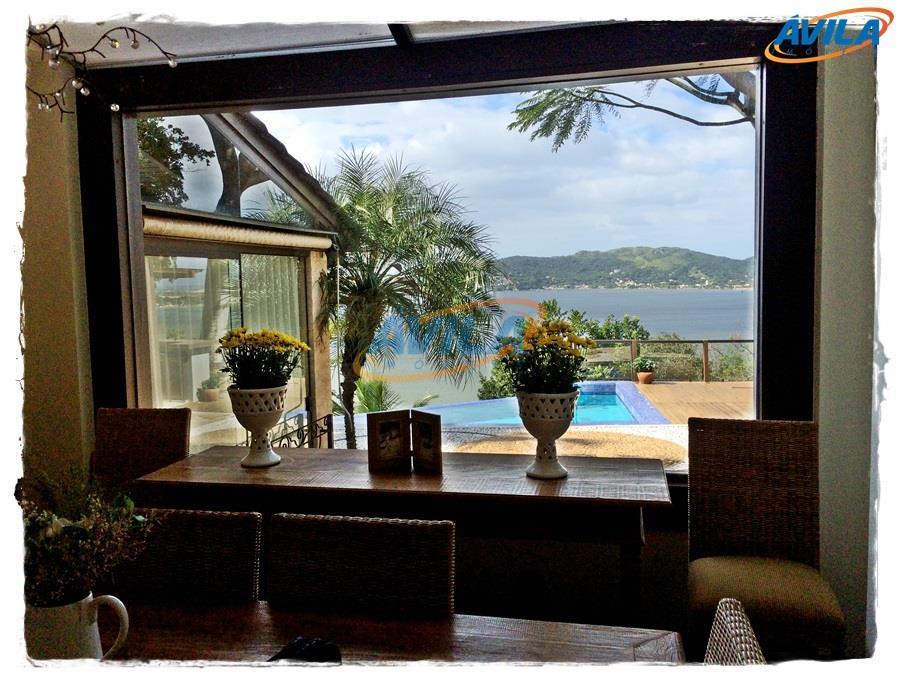 propriedade com uma vista deslumbrante e eterna da lagoa e dunas. imóvel em 2 pisos. uma...