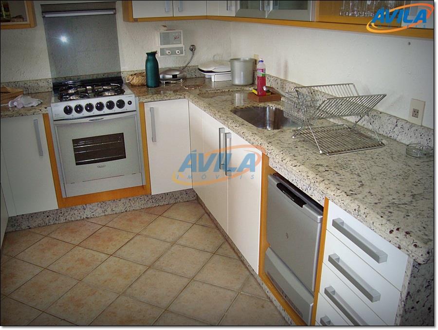 Lindo apartamento Beira da Lagoa da Conceição - Florianópolis