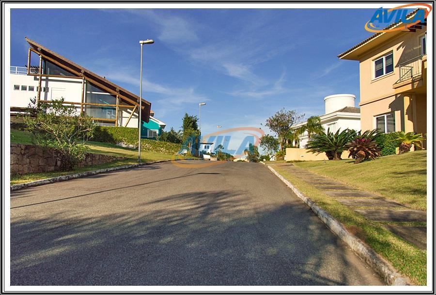 terreno plano com vista do mar do 2° piso. proprietários privilegiados e residências de alto padrão....