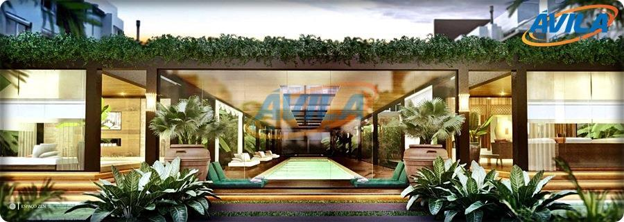 apartamento 3 dormitórios, sendo 1 suíte, lavabo,sacada com churrasqueira. condomínio com infraestrutura completo, e projeto com...