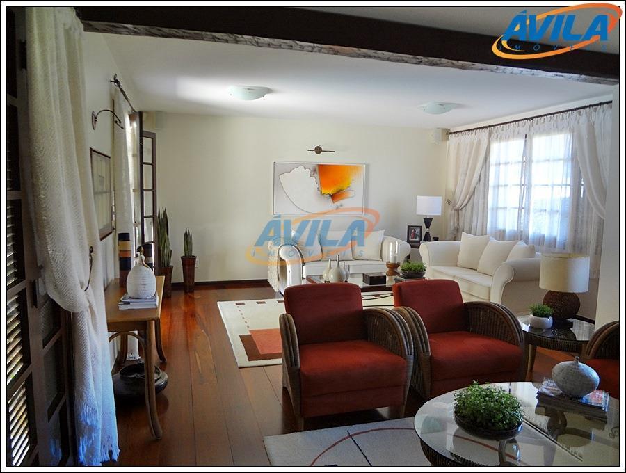 Residência confortável na Lagoa da Conceição - Florianópolis