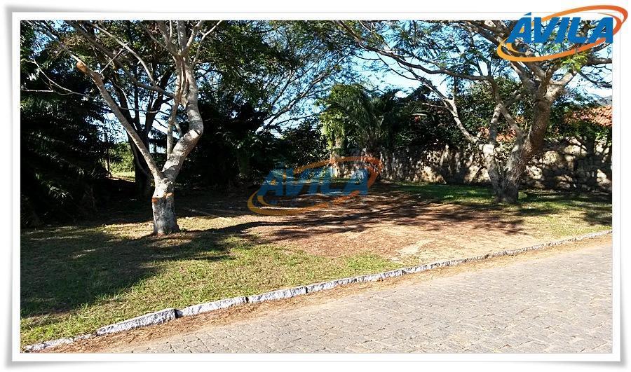 Casa nova à venda na Lagoa com 3 suítes - Florianópolis.