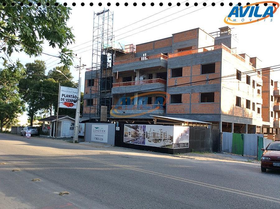 Box/Garagem residencial à venda, Campeche, Florianópolis.
