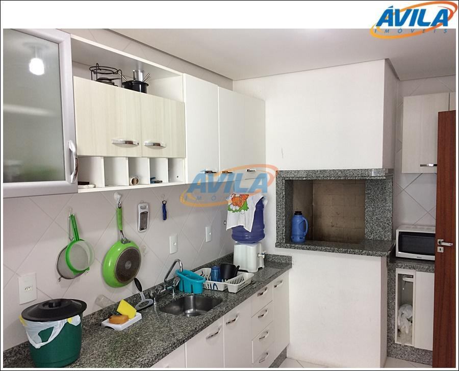 um ótimo apartamento de 2 dormitórios com uma espaçosa sala com 2 suítes + 2 vagas....
