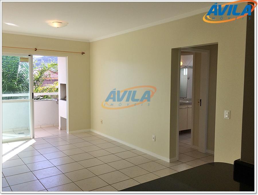 Apartamento 3 D (1 S) à Venda na Lagoa, Florianópolis.