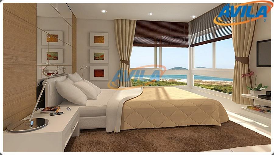 linda cobertura de 3 dormitórios, sendo 1 suíte, 3 vagas de garagem, em condomínio com infraestrutura...
