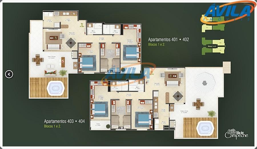 linda cobertura de 3 dormitórios, sendo 1 suíte, 2 vagas de garagem, em condomínio com infraestrutura...