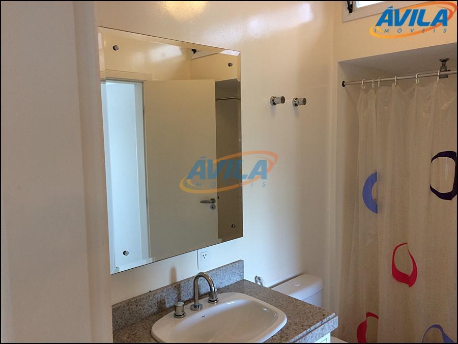 condomínio privativo com somente 6 unidades. bem localizado a fica a 5 minutos do centrinho da...