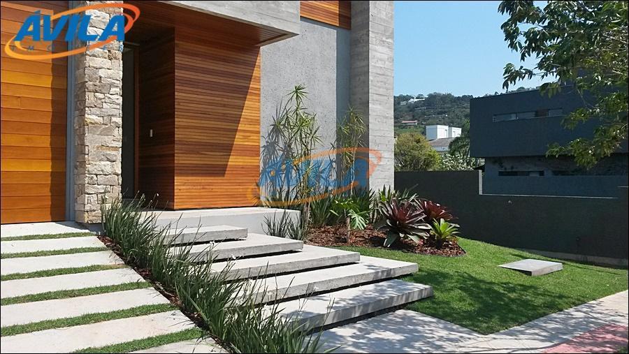 Casa à venda, Lagoa, Florianópolis.