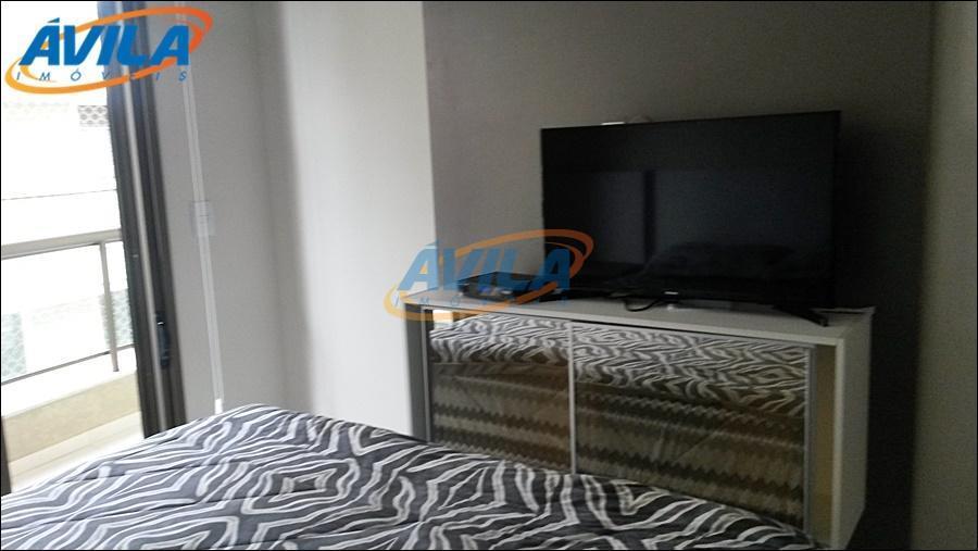 lindo apartamento em condomínio com área de lazer completa, 2 vagas com hobby-box, a poucos metros...