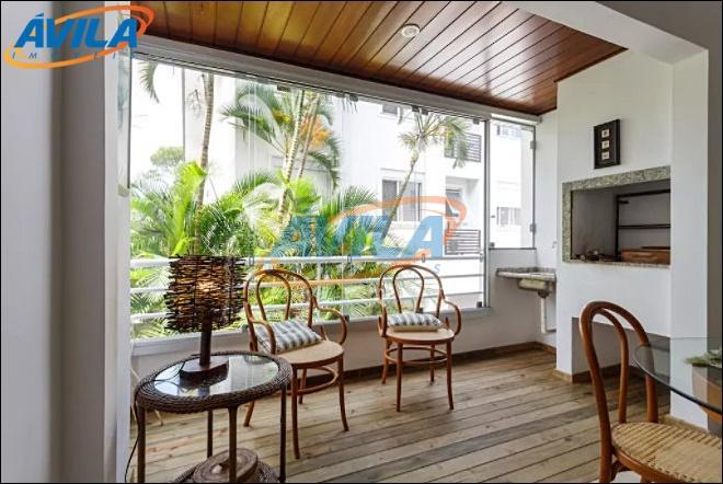 apartamento de 3 dormitórios no canto da lagoa, próximo ao centrinho da lagoa, perto das praias...