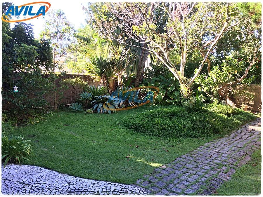 Residencial/Comercial no Centrinho da Lagoa - Florianópolis