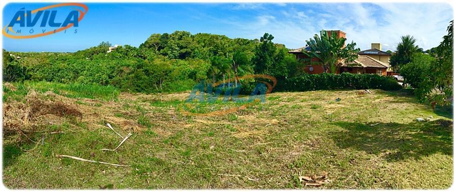 exclusivo terreno em condomínio fechado. venha morar com total segurança, junto a natureza e a 15...
