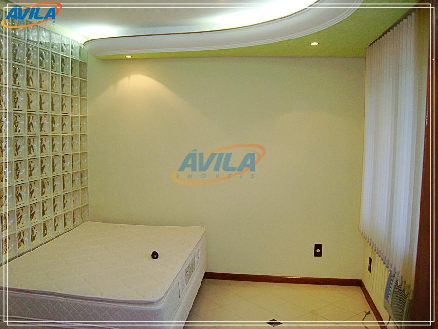 residência em local agradável e bem valorizado perto do centrinho da lagoa com 3 dorm (1...