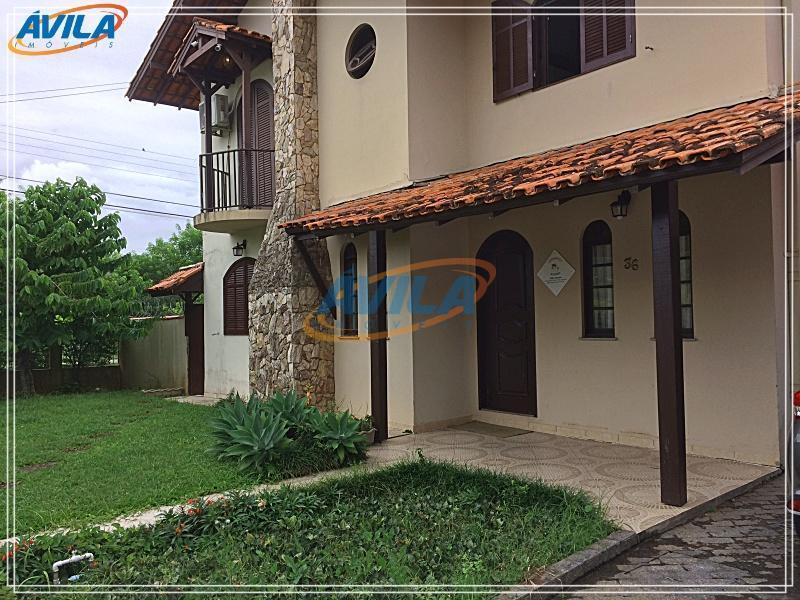 Casa no Parque S. Jorge perto das Universidades
