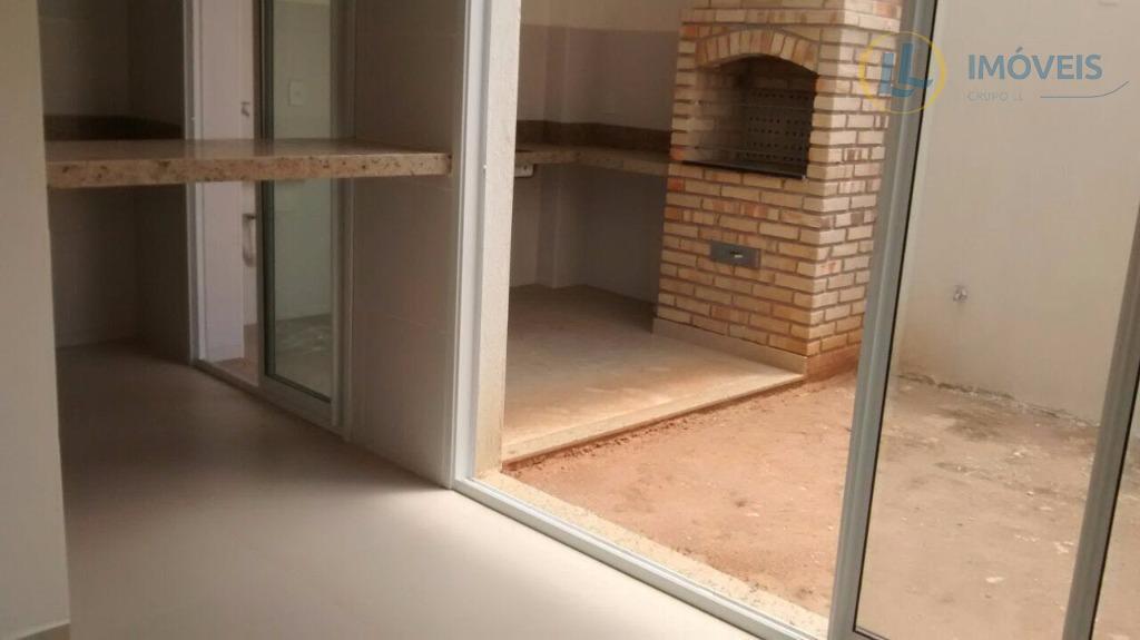 casa com 3 suítes no condomínio lake side, um condomínio exclusivo de casa duplex com apenas...