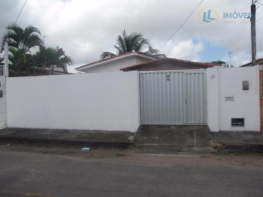 GRANDE OPORTUNIDADE!!! Casa residencial à venda, Liberdade, Parnamirim.